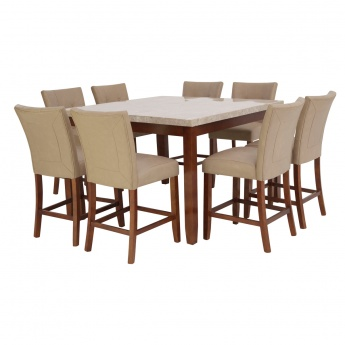 Oxville 8 Seater Dining Set Dining Sets Furniture