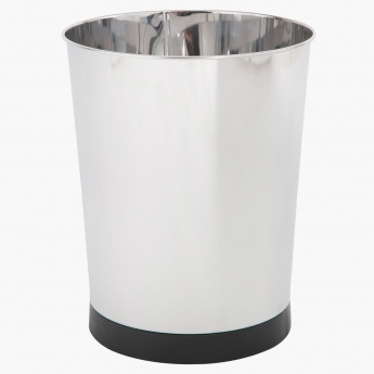 Marco Trash Can