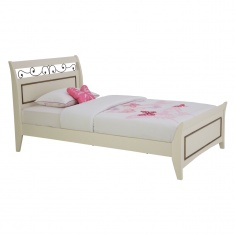 Bailey Single Bed