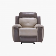 Cosma Recliner Chair