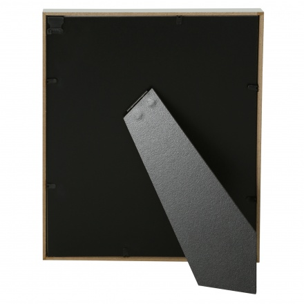Enzo Photo Frame - 4x6 inches