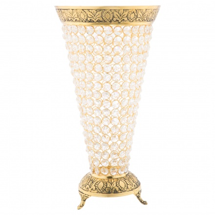 Sublime Decorative Vase