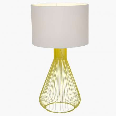 Ouef Table Lamp