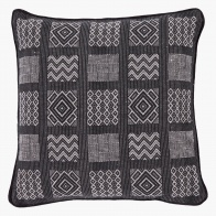 Magical Weave Filled Cushion - 45x45 cms