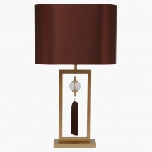 Sugarbird Table Lamp