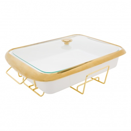 Arabia Food Warmer 7 L